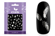Jolifin Metallic Tattoo - Nr. 8