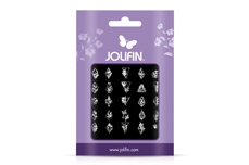 Jolifin Metallic Tattoo 10
