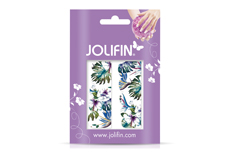 Jolifin Tropical Tattoo Nr. 7