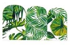 Jolifin Tropical Tattoo Nr. 10