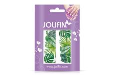 Jolifin Tropical Tattoo Nr. 12