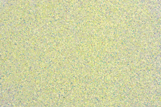 Jolifin Pastell Glitter - yellow