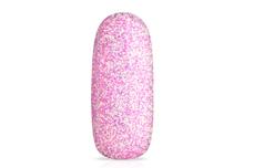 Jolifin Pastell Glitter - pink
