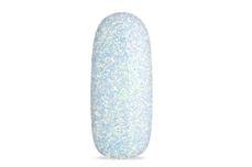 Jolifin Pastell Glitter - blue