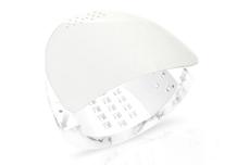 Jolifin LAVENI Dual UVA/LED Lichthärtungsgerät Neo - Marmor