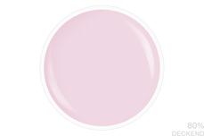 Jolifin LAVENI Shellac - rosy 12ml