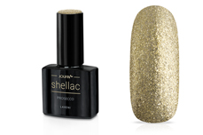 Jolifin LAVENI Shellac - prosecco 12ml