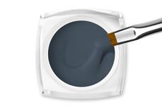 Jolifin LAVENI Farbgel - petrol-grey 5ml