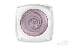 Jolifin LAVENI Farbgel - rosy silk 5ml