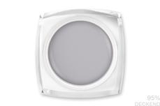 Jolifin LAVENI Farbgel - light grey 5ml