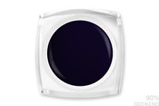 Jolifin LAVENI Farbgel - deep purple 5ml