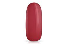Jolifin LAVENI Farbgel - red salsa 5ml