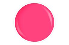 Jolifin Color-Ink - neon-pink 5ml
