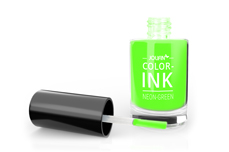 Jolifin Color-Ink - neon-green 5ml