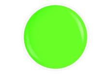 Jolifin Color-Ink - neon-green 5ml