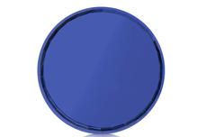 Jolifin Mischpalette Mirror - blau