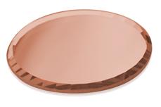 Jolifin Mischpalette Mirror - rosé-apricot