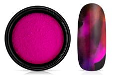 Jolifin LAVENI Neon Pigment - magenta