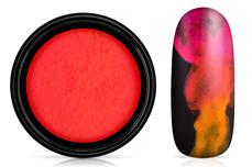 Jolifin LAVENI Neon Pigment - peach