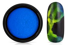 Jolifin LAVENI Neon Pigment - blue