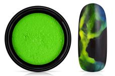 Jolifin LAVENI Neon Pigment - green