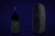 Jolifin LAVENI Diamond Dust - Nightshine violet