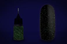 Jolifin LAVENI Diamond Dust - Nightshine black