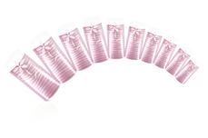 Airbrush Tips Pink Ozean