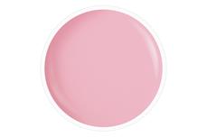 Farbgel - pastell-flamingo 5ml