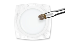 Jolifin LAVENI PRO - Aufbau-Gel 30ml