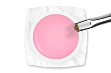 Jolifin LAVENI PRO - Fiberglas-Gel rosé 5ml