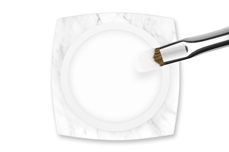 Jolifin LAVENI PRO - French-Gel white 15ml