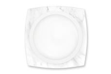 Jolifin LAVENI PRO - French-Gel white 30ml