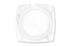 Jolifin LAVENI PRO - French-Gel extreme-white 15ml