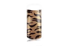 Airbrush Tips Tiger