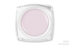 Jolifin LAVENI Farbgel - rosy touch 5ml