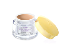 Jolifin Make-Up Gel beige 15ml - Limited Edition