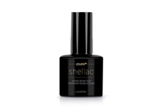 Jolifin LAVENI Shellac - super bond für Transfer Nagelfolien 12ml