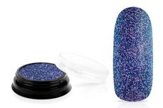 Jolifin LAVENI Chameleon Glitter - lavender sea