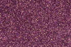 Jolifin LAVENI Chameleon Glitter - berry sorbet
