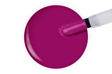 Jolifin LAVENI Shellac - violet berry 12ml
