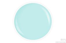Jolifin LAVENI Shellac - pastell-mint 12ml