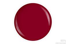 Jolifin LAVENI Shellac - red kiss 12ml