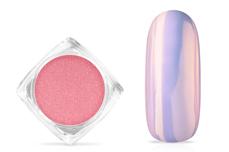 Jolifin LAVENI Aurora Pigment - ice apricot