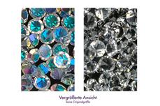 Jolifin LAVENI Luxury Diamonds Display - crystal