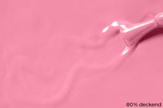 Jolifin LAVENI Shellac - antique blush 12ml