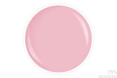 Jolifin LAVENI Shellac - make-up pink 12ml
