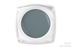 Jolifin LAVENI Farbgel - pastell-khaki 5ml