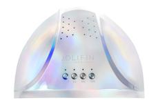 Jolifin LAVENI Dual UVA/LED Lichthärtungsgerät Neo - white mermaid