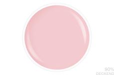 Jolifin LAVENI Shellac - cream rosé 12ml